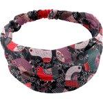 Headscarf headband- Baby size cocotchka - PPMC