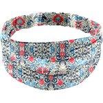Headscarf headband- Adult size azulejos - PPMC