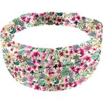 Headscarf headband- Adult size spring - PPMC