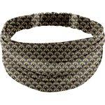 Headscarf headband- Adult size inca sun - PPMC