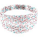 Headscarf headband- Adult size swimswim - PPMC