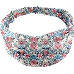 Headscarf headband- Baby size azulejos - PPMC