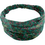 Headscarf headband- Baby size deer - PPMC