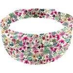 Headscarf headband- Baby size spring - PPMC