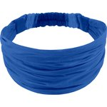 Headscarf headband- child size navy blue - PPMC