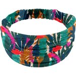 Headscarf headband- child size canopée - PPMC