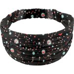 Headscarf headband- child size constellations - PPMC