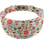 Headscarf headband- child size  corolla - PPMC