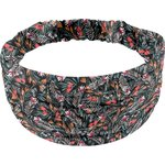Headscarf headband- child size grasses - PPMC