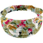 Headscarf headband- child size ibis - PPMC