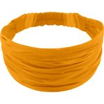 Headscarf headband- child size ochre - PPMC