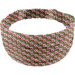 Headscarf headband- child size palmette - PPMC