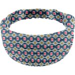 Headscarf headband- child size ethnic sun - PPMC