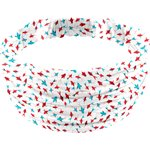 Headscarf headband- child size swimswim - PPMC