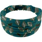 Headscarf headband- child size   végétalis - PPMC