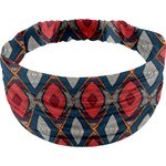 Headscarf headband- child size wax - PPMC