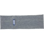 Stretch jersey headband  gris chiné a8 - PPMC