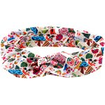 Wire headband retro barcelona - PPMC