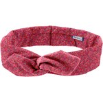 Wire headband retro currant crocus - PPMC