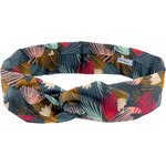Wire headband retro fireworks - PPMC