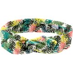 Wire headband retro bracken - PPMC