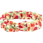 Wire headband retro medina - PPMC