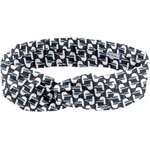Wire headband retro black-headed gulls - PPMC