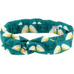 Wire headband retro piou piou - PPMC