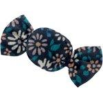 Mini sweet hairslide marine daisy - PPMC