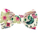Small bow hair slide spring - PPMC