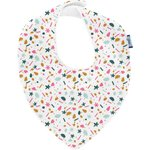 bandana bib sea side - PPMC