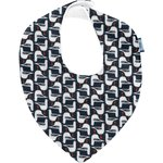 bandana bib black-headed gulls - PPMC