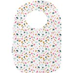Bib - Baby size sea side - PPMC