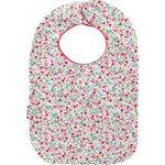 Babero para bebé  rosario - PPMC
