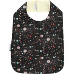 Bib - Child size constellations - PPMC
