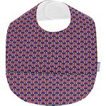 Coated fabric bib buttercup - PPMC