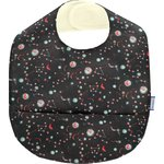Coated fabric bib constellations - PPMC
