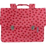 Cartable 2018 ladybird gingham - PPMC