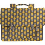 Kids satchel bag pineapple - PPMC