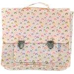 Kids backpack rainbow - PPMC
