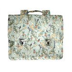 Cartable paradizoo mint - PPMC