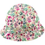 Sun Hat for baby spring - PPMC