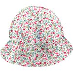 Sun Hat for baby rosary - PPMC