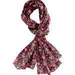 Shawl autumn bellflower - PPMC
