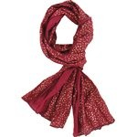 Shawl ruby dragonfly - PPMC