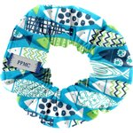 Small scrunchie shoal of fish - PPMC