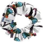 Small scrunchie hummingbirds - PPMC