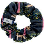 Small scrunchie autumn tale - PPMC