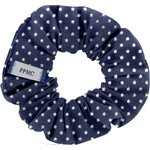 Small scrunchie etoile marine or - PPMC