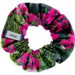 Small scrunchie flowered garden - PPMC